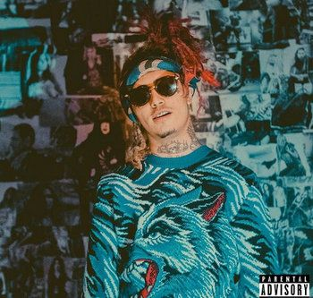 Lil Pump Trap Jumpin mp3 download