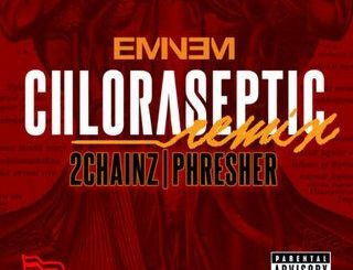 eminem chloraseptic remix mp3 download