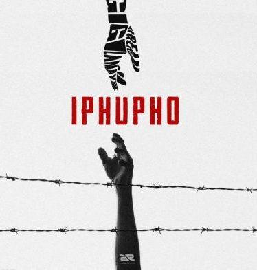 Gigi Lamayne Iphupho mp3 download