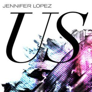Jennifer Lopez Us mp3