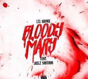 Lil Wayne Bloody Mary mp3