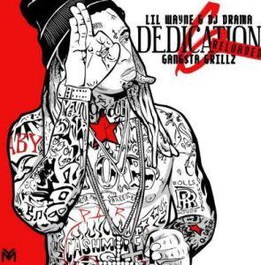 Lil Wayne Gumbo mp3