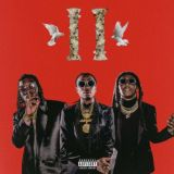 Migos Walk It Talk It mp3 download