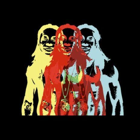 Lil Wayne Vizine mp3 download