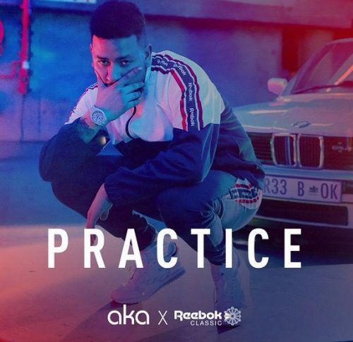 practice mp3