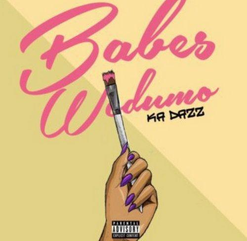 Ka Dazz Mp3 Download