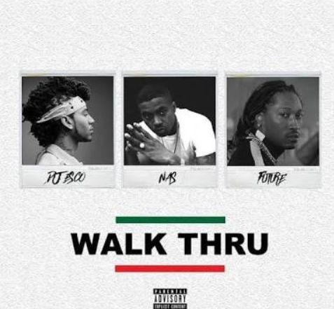 Dj Esco Walk Thru Mp3 Download