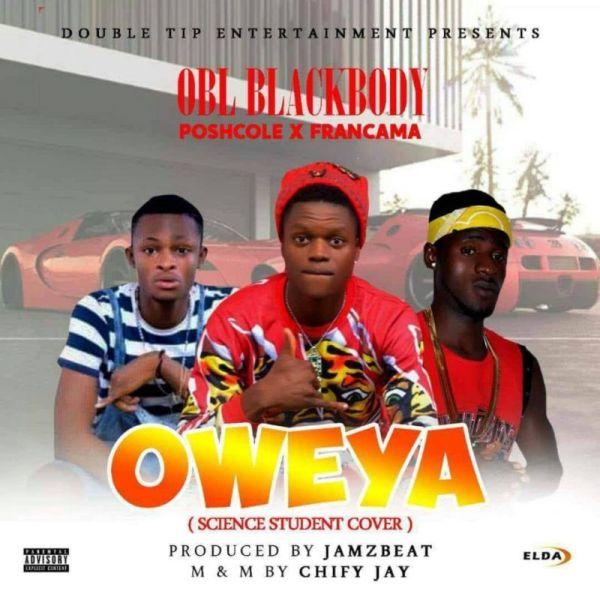 obl blackboy oweya download