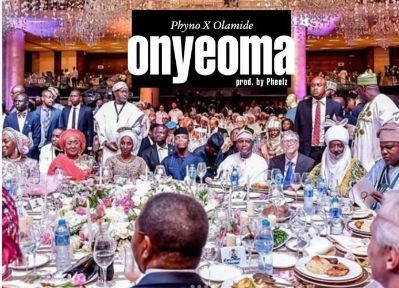 Onyeoma Mp3 Download