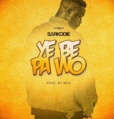Ye Be Pa Wo Mp3 Download