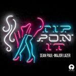 Sean Paul – Tip Pon It Ft. Major Lazer (Mp3)