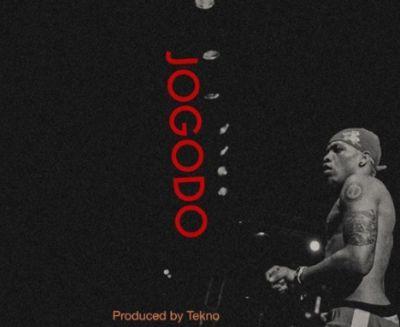 Jogodo Mp3 Download