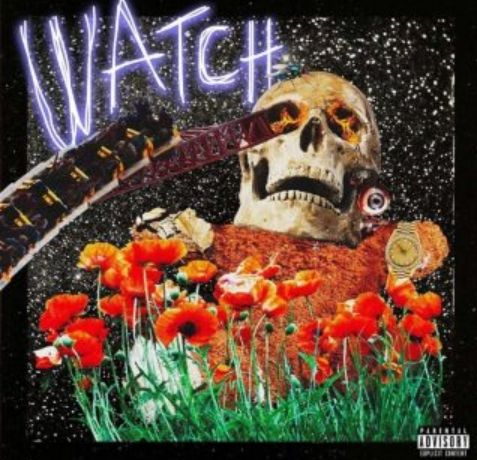 Travis Scott Watch Mp3 Download