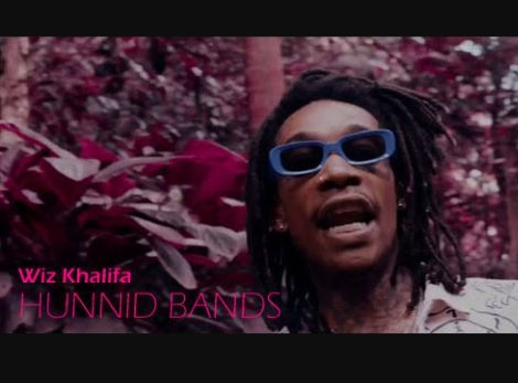 Hunnid Bands Mp3 Download