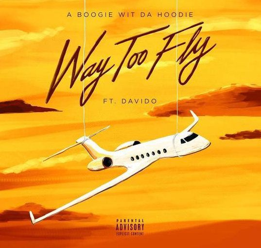 way too fly mp3 download