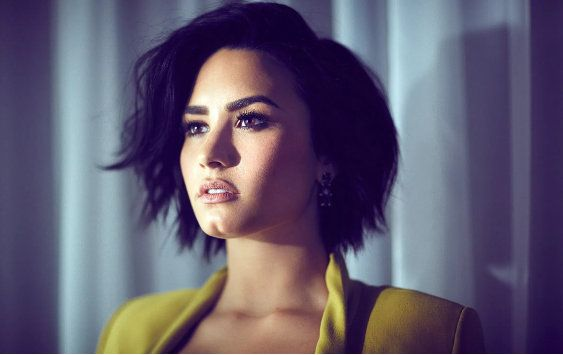 Demi Lovato – Sober Mp3 Download