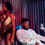 Khalid & Normani –  Love Lies (Remix) Ft. Rick Ross (mp3)