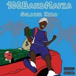 Soldier Kidd – 100 Band Mafia (mp3)