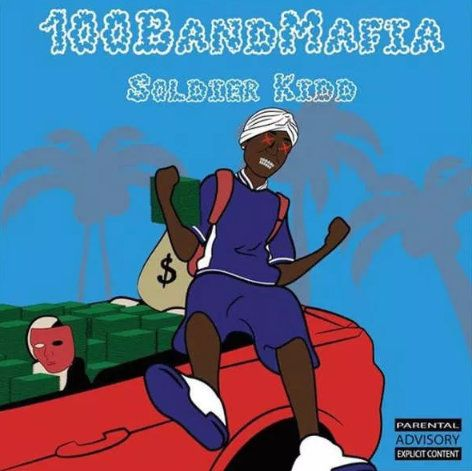 100 Band Mafia Mp3 Download