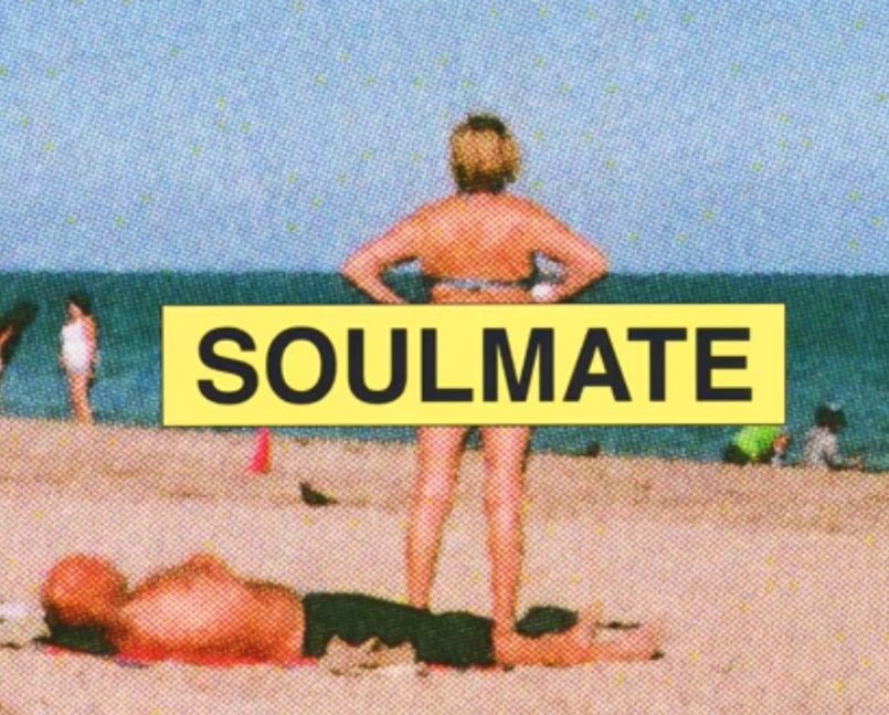 Justin Timberlake – SoulMate mp3 download