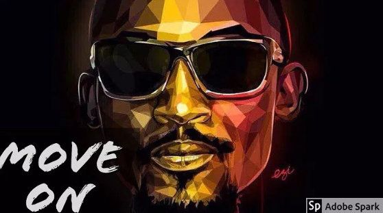 Radio & Weasel – Move On (mp3) - Mp3 download