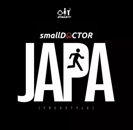 Small Doctor Japa (Freestyle)