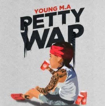 Young M.A PettyWap