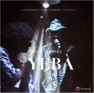 yeba mp3 download