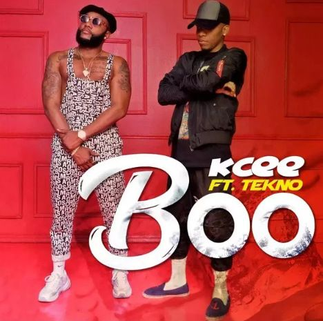Boo Mp3 Download
