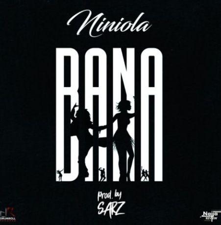Niniola Bana