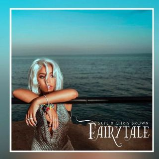 Fairytale mp3 download