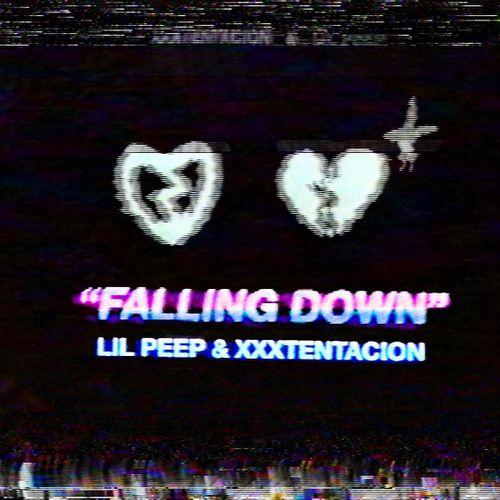 Falling Down mp3