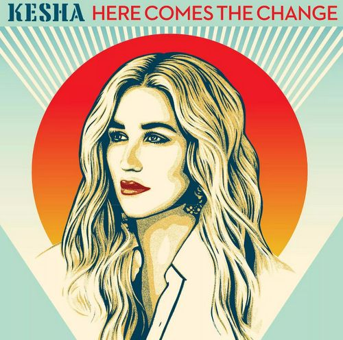 Here Comes The Change mp3 download