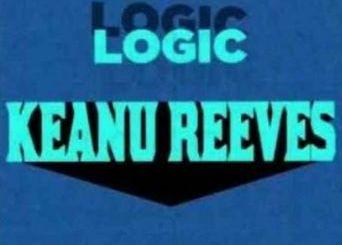 Keanu Reeves mp3 download