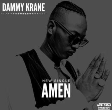 Amen mp3 download