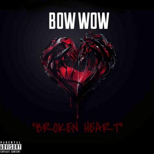 Bow Wow Broken Heart