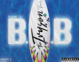 Don't BAB mp3 download