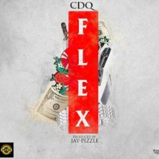Flex mp3 download by CDQ