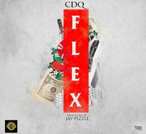 Flex mp3 download