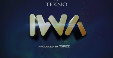 Iwa mp3 download