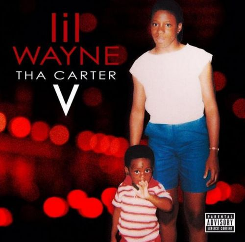 Lil Wayne Let It All Work Out
