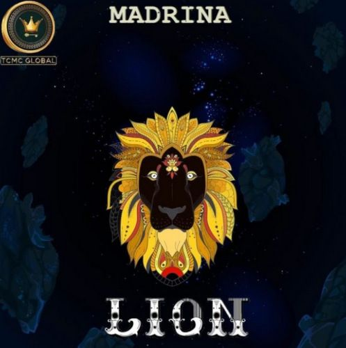 Lion mp3 download