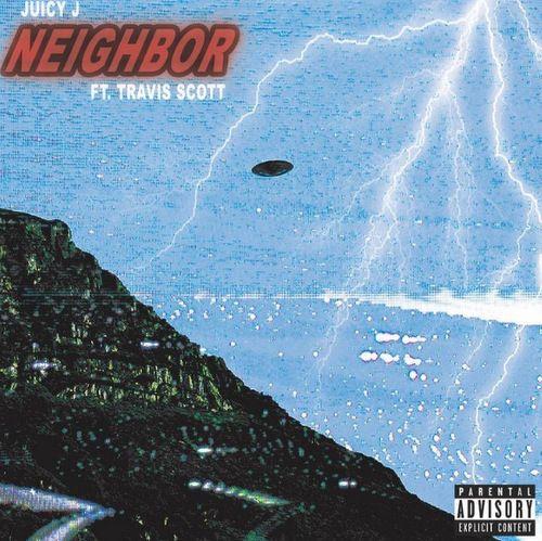 Neighbor mp3 download