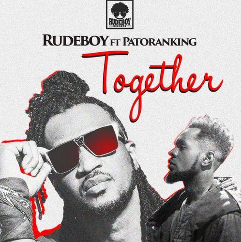 Rudeboy Together