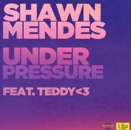 Under Pressure mp3 download