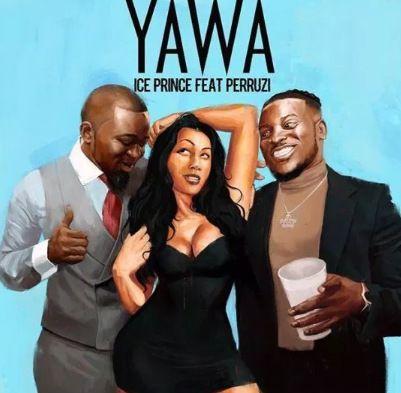 Yawa mp3 download