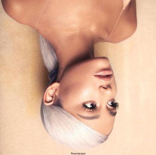 Ariana Grande Goodnight n Go