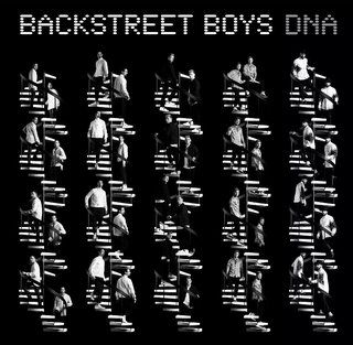 Backstreet Boys – Chances Mp3 Download