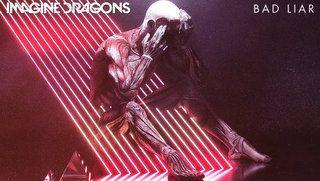 imagine dragons bad liar mp3 download