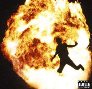 Metro Boomin Only 1 (Interlude)